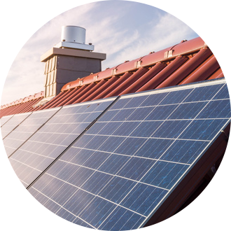 dach_rund Gratis Solar-Check für Dein Zuhause