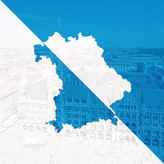 land_bay_logo_notxt Photovoltaik-Regional