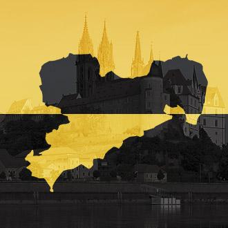 land_sach_logo_notxt Photovoltaik-Regional