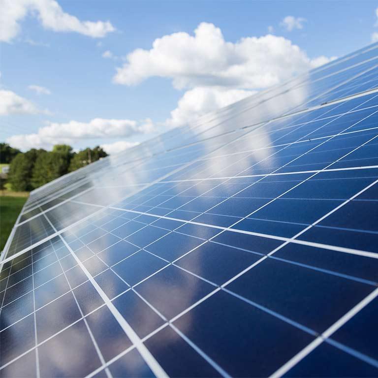solar_image12 Photovoltaik