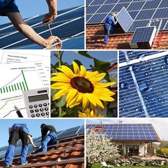 weg-zur-pv Der Weg zur eigenen Photovoltaik-Anlage