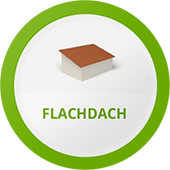 solar-check-flachdach-hover Gratis Solar-Check für Dein Zuhause