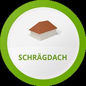 solar-check-schraegdach-hover Solar-Check