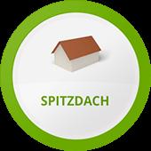 solar-check-spitzdach-hover Gratis Solar-Check für Dein Zuhause
